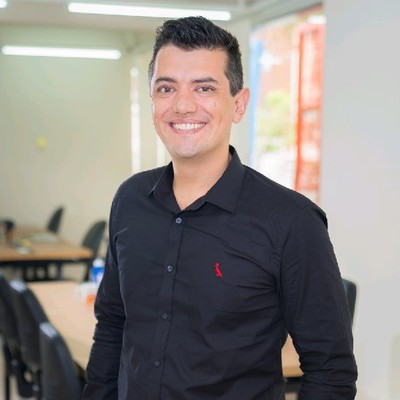 Vitorino Oliveira