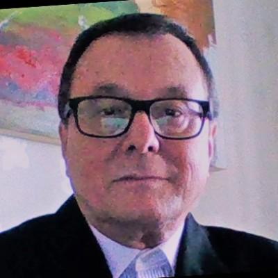 Roberto Martins